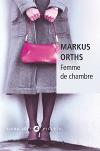 Markus Orths