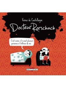 docteur rorschach (couv)