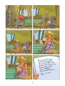 un-petit-livre-oublie-sur-un-banc
