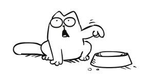 aaaa simons-cat