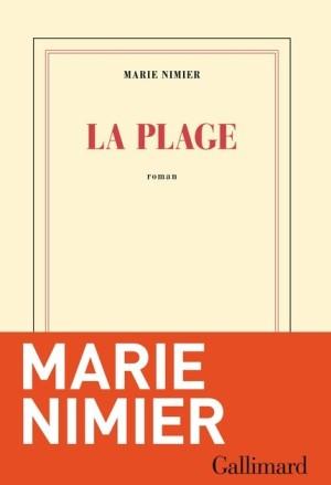 couv La Plage