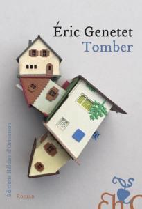 Eric Genetet Tomber