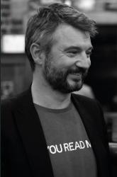 Emmanuel Regniez