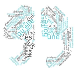 wordcloud-1