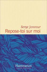 serge-joncour