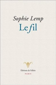 sophie-lemp-le-fil