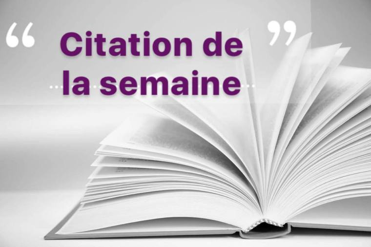 citation-de-la-semaine